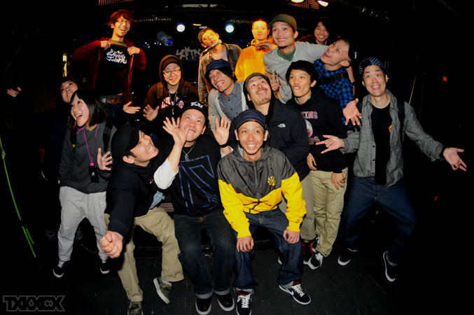 2010/04/24 @DAYTRIP
