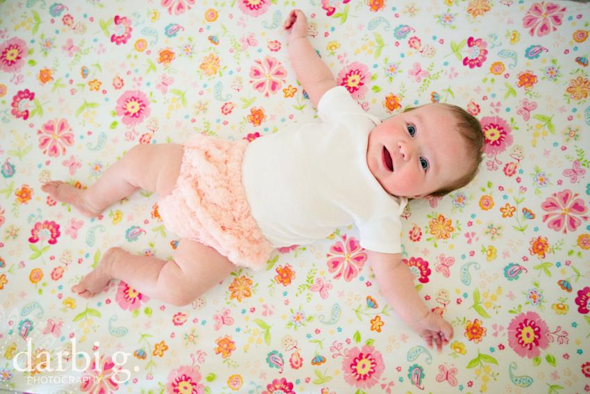 DarbiGPhotography-Sadie-KansasCity-babyphotography-114