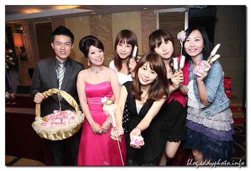 20100411_379.jpg