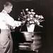 Charles Dunlap Photo 1941