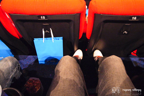 Vieshow_IMAX_20 (by euyoung)