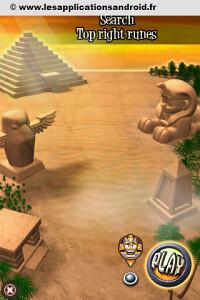 egyptiansymbol2