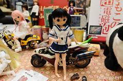 DollShow28-DSC_4422