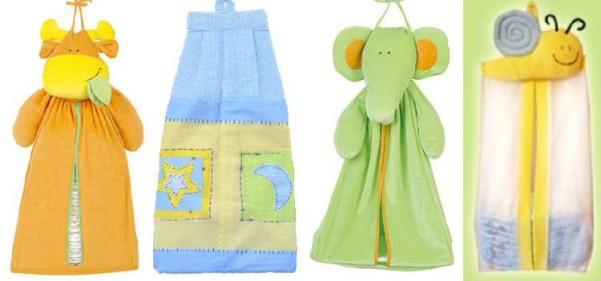 Fabrica Todo Para Tu Bebé Bolso +ropa+ Ajuar Y Más!! - Bebés y ...