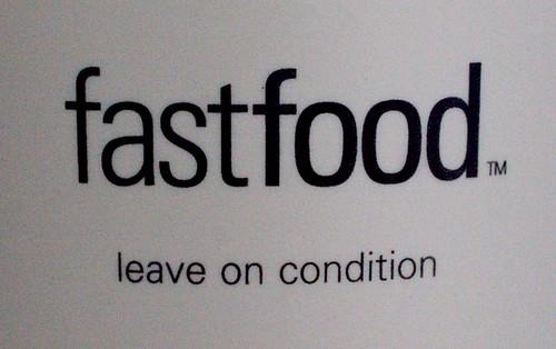 fastfood-1