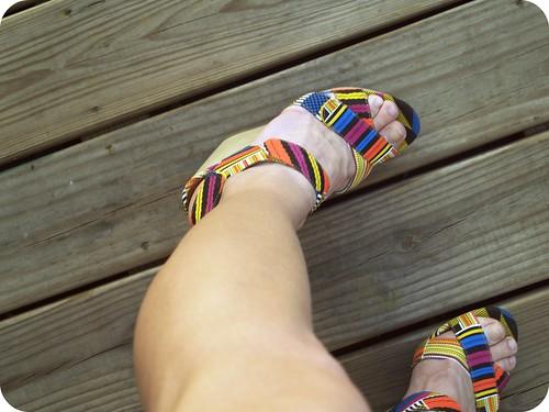 cvshoes