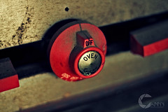 Traincars_RobertShaw