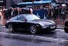 Ⓦ Porsche Lovers.. (- M7D . S h R a T y) Tags: black london rain porsche porschecarrera wordsbyme carrera911 ®allrightsreserved™