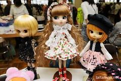 DollShow28-DSC_4605