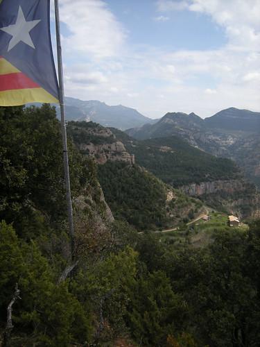 Vall d'Ora - 1 i 2 de maig 068