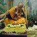 Indradyumna Swami Vyasa puja in UK 2010 -0029 por ISKCON desire  tree