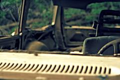 Ex_Volvo_10