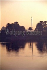 10040099 (wolfgangkaehler) Tags: africa morning reflection reflections river dawn reflecting haze mood moody village shorelines northafrica african shoreline scenic egypt peaceful villages calm nile reflect shore rivers mornings hazy luxor scenics nileriver morninghaze dendera luxoregypt localvillage africanriver denderaegypt localvillages africanrivers