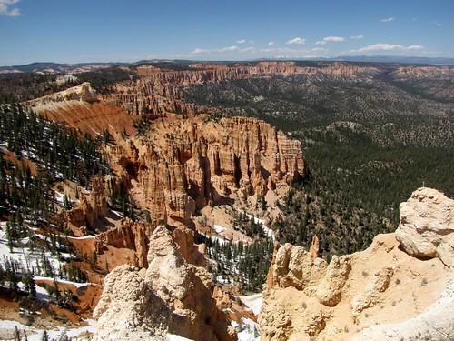Bryce Canyon-3