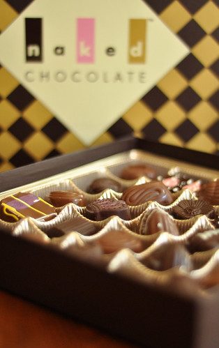 Naked Chocolate_Chocolate Box 3