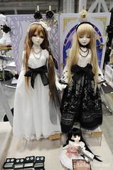 DollsParty23-DSC_5253