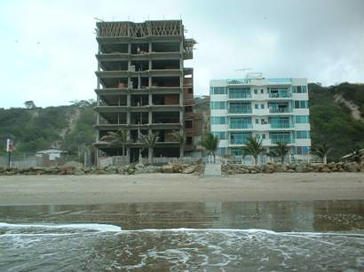 4593003783 a3d1cd347a Crucita Ecuador Beach Condos for Sale