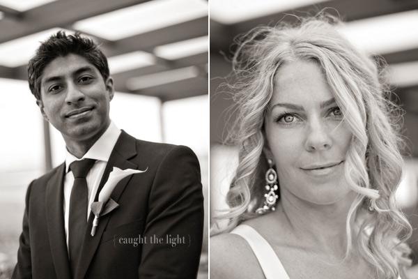 Baljit&Kristina-blog-8