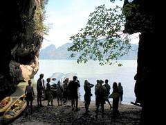 .   (varfolomeev) Tags: sea thailand 2007
