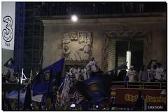G-Inter Scudetto 18 - Milano 15 (Ròòò) Tags: milano duomo festa calcio inter fcinternazionale scudetto campioni campionato nerazzurri interisti