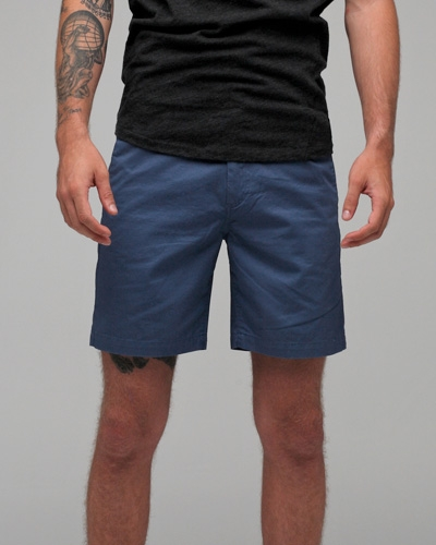 cheapmonday plan shorts