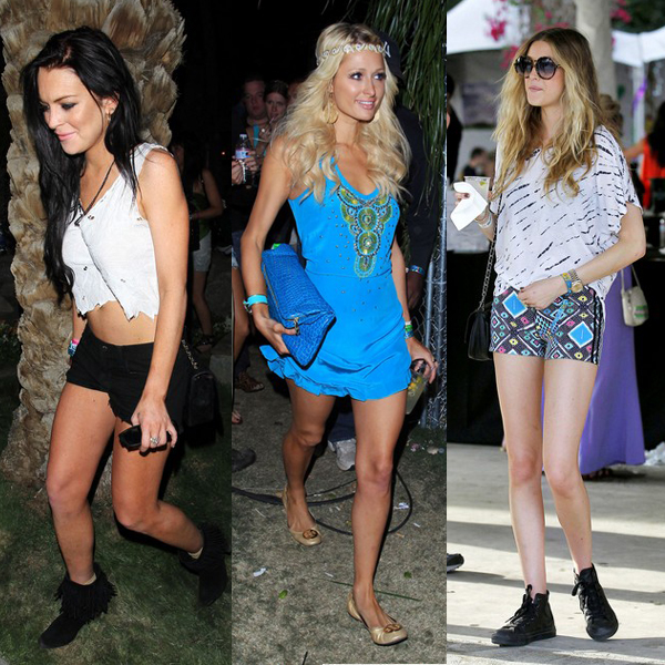 coachella_fashion1