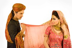 Come here... (Asadfk) Tags: photography asad weddingphotography farooq bridalphotography bridalportraiture weddingphotographerinkarachi