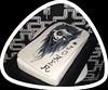 Joker- Torte (Tortenwahn) Tags: marzipan fondant gebäck süs buttercreme motivtorte mottotorte mottotorten