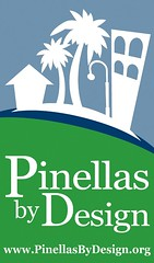 Pinellas By Design