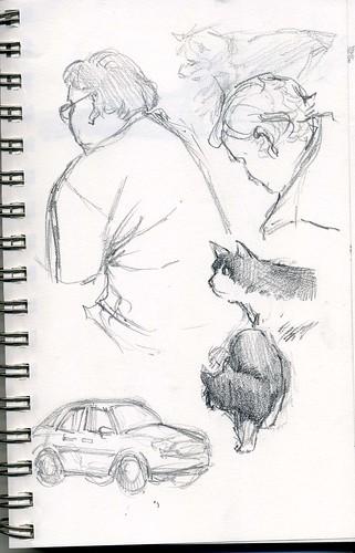 sketch089