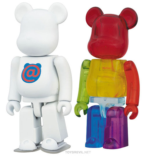 BEARBRICK-SERIES-20-01