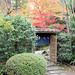 seigen'in, kyoto