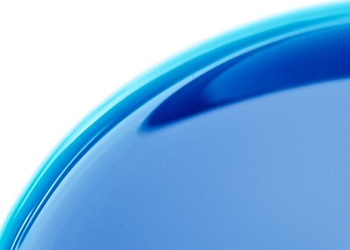 Blue 550d