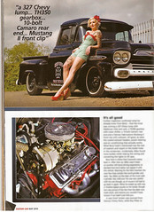 CustomCarMay2010Page52