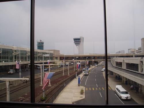 PHL Airport