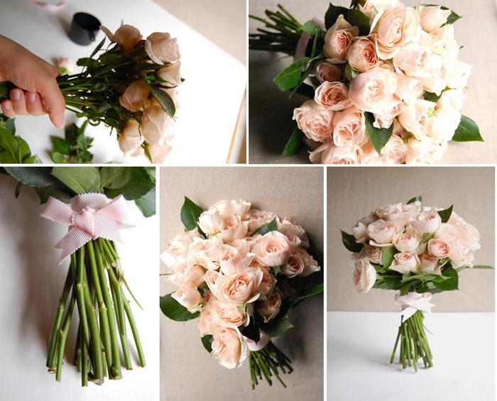 Diy Bouquet 02