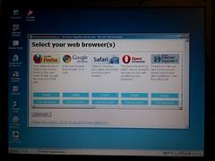 m$ eu browser choice