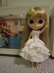 Blythe - Love and more 4