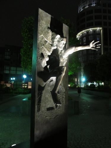 26th May 2010 - Berlin 153