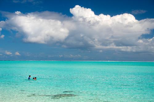 Bora Bora 25