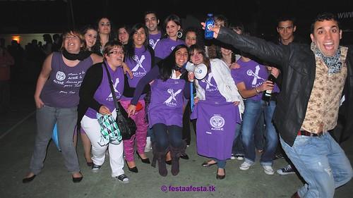 Festeir@s - 2010- 00049 - Parada (Ordes)