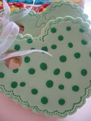 yeni ev kurabiyeleri 013