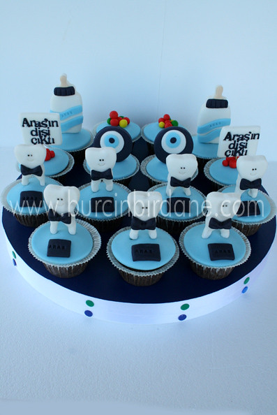 Dis Cupcake 1
