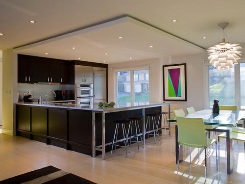 kitchen7 - hgtv