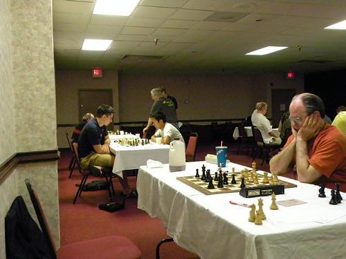 2010 North Amer. FIDE Open Pictures 023 por danielle4831.