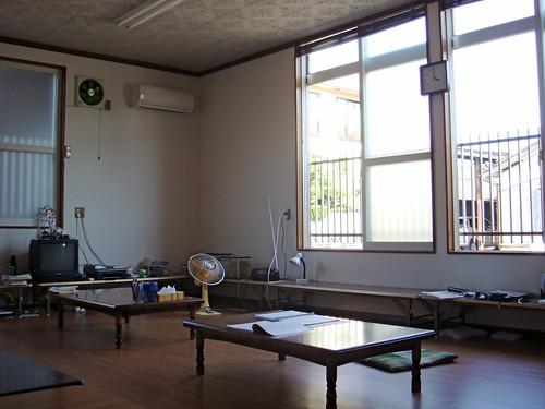 岡本学習教室