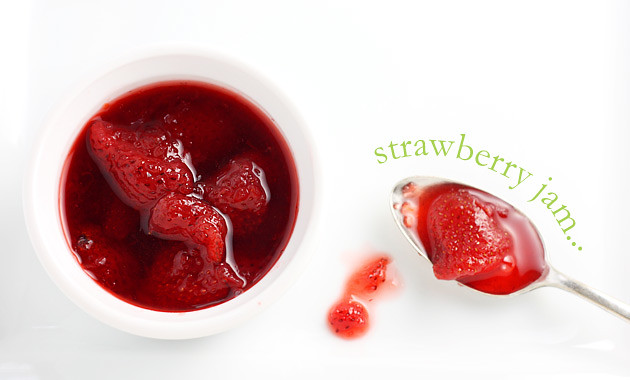 strawberry-jam-tx