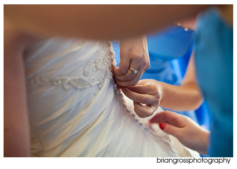 brian_gross_photography bay_area_wedding_photorgapher Crow_Canyon_Country_Club Danville_CA 2010 (63)