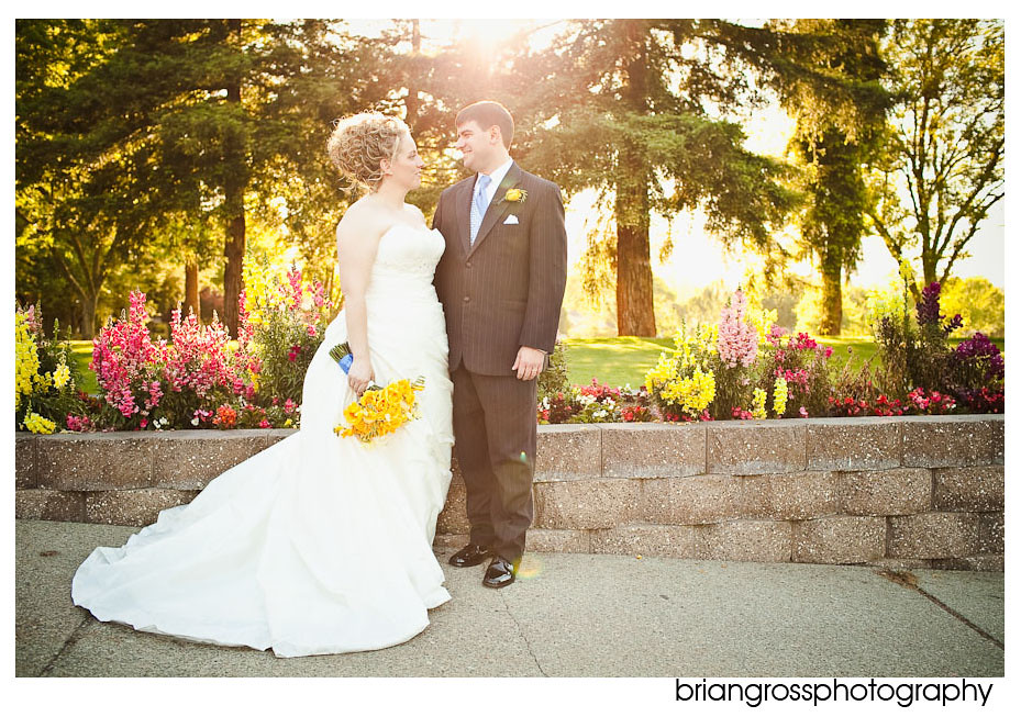 brian_gross_photography bay_area_wedding_photorgapher Crow_Canyon_Country_Club Danville_CA 2010 (13)