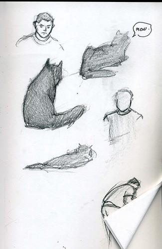 sketchesasdf099